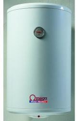 Omega SE0020C2V 20 L