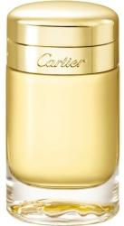 Cartier Baiser Vole Essence de Parfum EDP 40ml