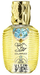 Custo Barcelona Glam Star EDT 100ml Tester