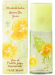 Elizabeth Arden Green Tea Yuzu EDT 30ml