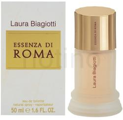 Laura Biagiotti Essenza di Roma EDT 50ml