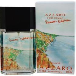 Azzaro Azzaro pour Homme Summer Edition EDT 100ml