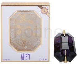 Thierry Mugler Alien (Refillable) EDP 15ml
