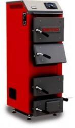 Defro Optima Komfort Plus Lux Line NZ 35 kW