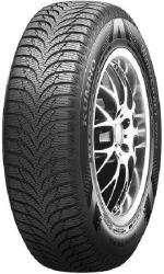 Kumho WinterCraft WP51 215/65 R16 98H