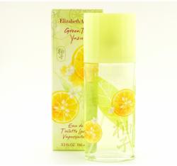 Elizabeth Arden Green Tea Yuzu EDT 50ml