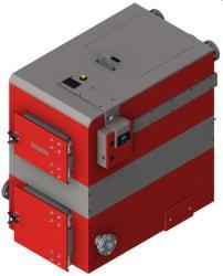 Defro Optima Plus Max 100kW