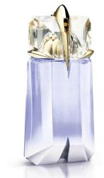 Thierry Mugler Alien Aqua Chic 2013 EDT 60ml Tester