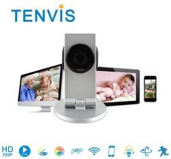Tenvis TH671