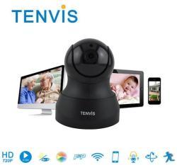Tenvis TH661
