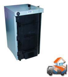 D-ÉG GOBE LMAX 04 33 kW