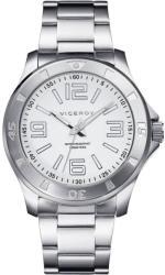 Viceroy 432203