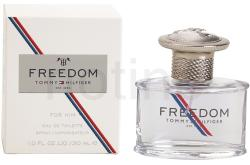 Tommy Hilfiger Freedom for Him 2012 EDT 30ml