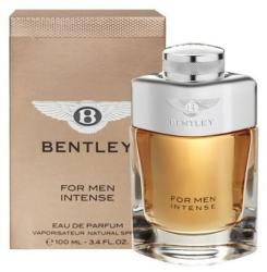 Bentley For Men Intense EDP 100ml