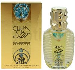 Custo Barcelona Glam Star EDT 30ml