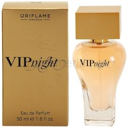 Oriflame VIP Night EDP 50ml