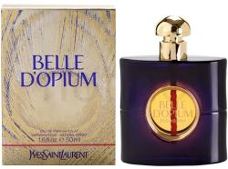 Yves Saint Laurent Belle d'Opium Eclat EDP 50ml