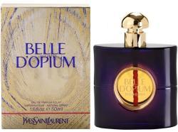 Yves Saint Laurent Belle d'Opium Eclat EDP 50ml