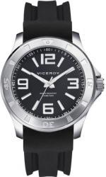 Viceroy 432201