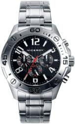 Viceroy 40393