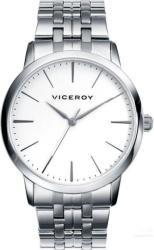 Viceroy 46581