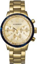 Viceroy 47810