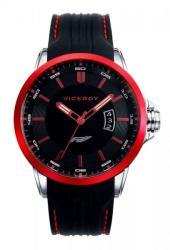 Viceroy 47821