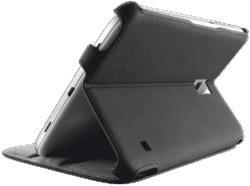 Trust Stile Folio Case for Galaxy Tab 4 7.0 - Black (20009)