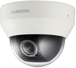 Samsung SND-5084