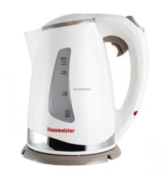 Hausmeister HM 6413