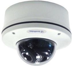 GeoVision GV-VD2400
