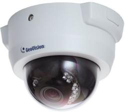 GeoVision GV-FD2410