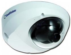 GeoVision GV-MFD3401-0F
