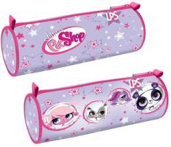 Starpak Littlest Pet Shop henger alakú tolltartó (288885)