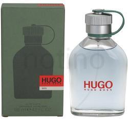 HUGO BOSS HUGO Man EDT 125ml