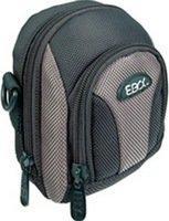 Ebox ECF0811N