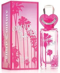 Juicy Couture Couture La La Malibu EDT 75ml
