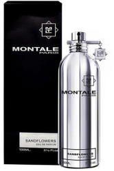 Montale Sandflowers EDP 100ml
