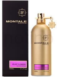 Montale Velvet Flowers EDP 100ml