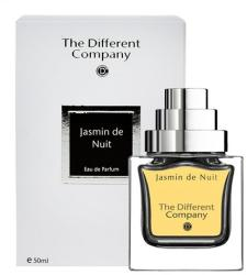 The Different Company Jasmin de Nuit EDP 50ml