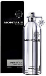 Montale Jasmin Full EDP 100ml