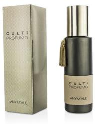 Culti Anym'ale EDP 100ml