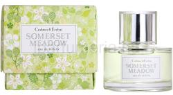 Crabtree & Evelyn Somerset Meadow EDT 60ml