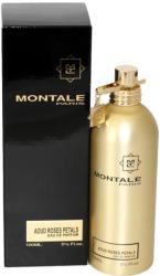 Montale Aoud Roses Petals EDP 100ml