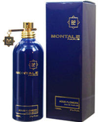Montale Aoud Flowers EDP 100ml