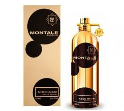Montale Moon Aoud EDP 100ml