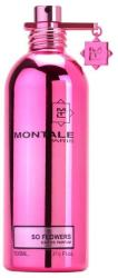 Montale So Flowers EDP 100ml