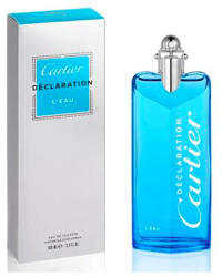 Cartier Declaration L'Eau EDT 100ml