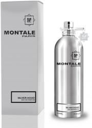 Montale Sliver Aoud EDP 100ml