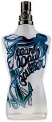 Jean Paul Gaultier Le Beau Male Summer 2014 EDT 125ml